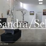 Sandra Sell Tour Video